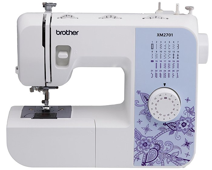 The Best Sewing Machines For Beginners A Complete Guide Simple Best Thread For Brother Sewing Machine