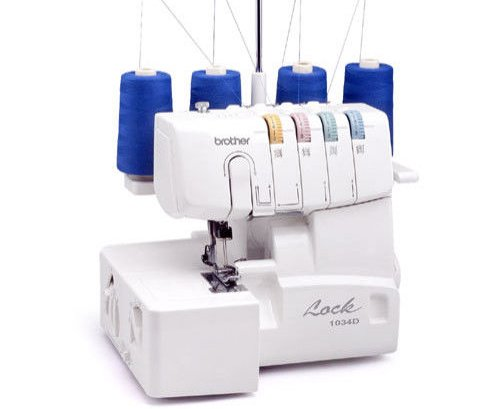 Best Serger Sewing Machines A Complete Guide Stunning Can A Serger Be Used As A Sewing Machine