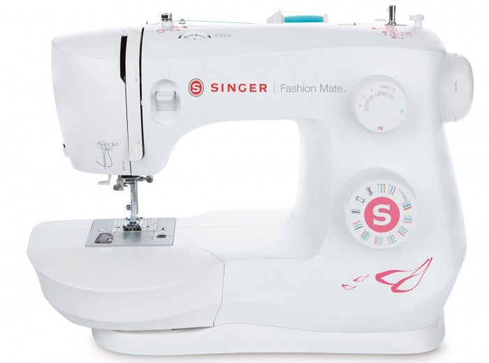The Best Sewing Machines For Beginners A Complete Guide