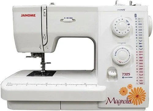The Best Sewing Machines For Beginners A Complete Guide Extraordinary What Is The Best Sewing Machine For A Beginner