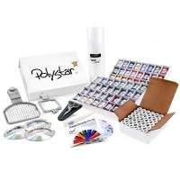Brother Designio DZ820E Embroidery Machine accessories