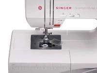 Singer-9960-Sewing-Machine