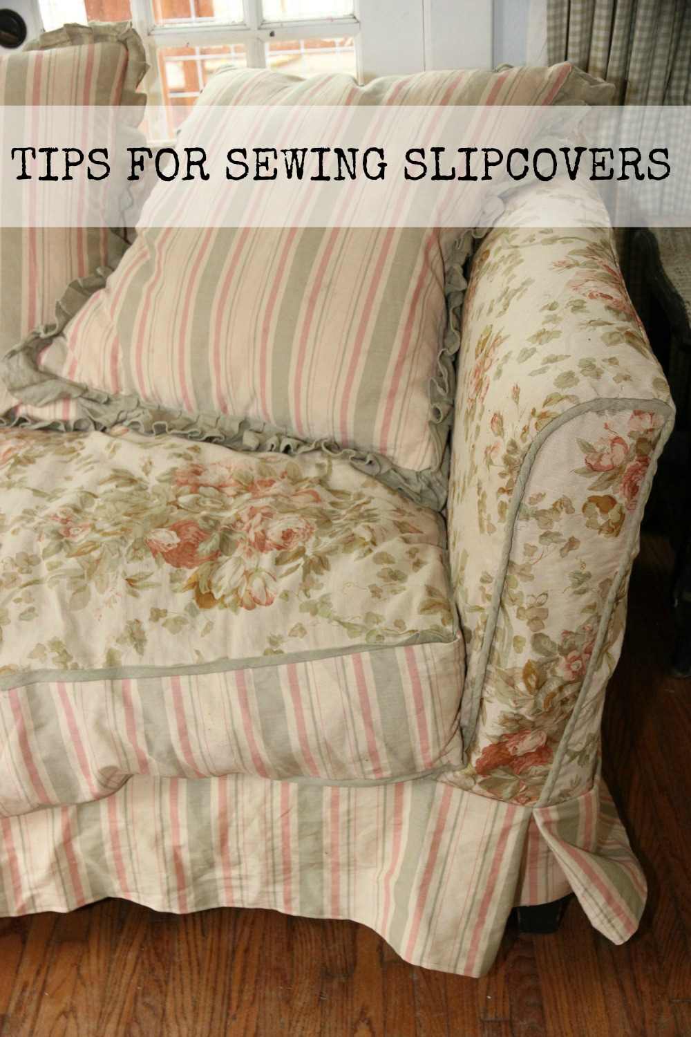 sofa u love slipcovers grey design ideas country slipcovers. french style living room with ...
