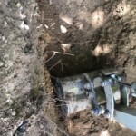 Sewer-Drain Cleaning