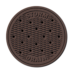Sewer Line Vs Storm Drain Understanding Where Milwaukees Clogs Happen Lateral Line Clogging