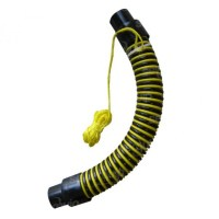 Sewerjett Tiger Tail Hose Protector