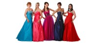 The Top Seven Sew Your Own Prom Dress Patterns   Sewing ...