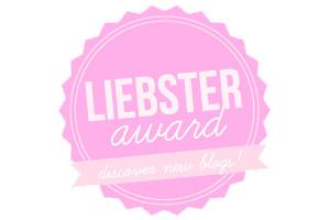 Beitragsbild-Liebster_Blog