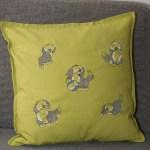 Cute-Püppies-09