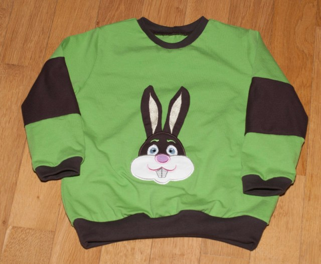 Hase-T-Shirt03