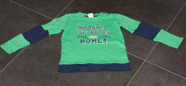 Verlängerung-Kindershirt13
