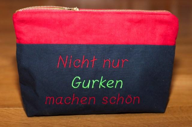Gurkenaktion-Stoffwunsch07