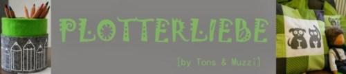 Plotterliebe-Banner