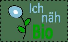 Ich-näh-bio