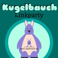 Kugelbauch