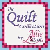 Quilt_Button