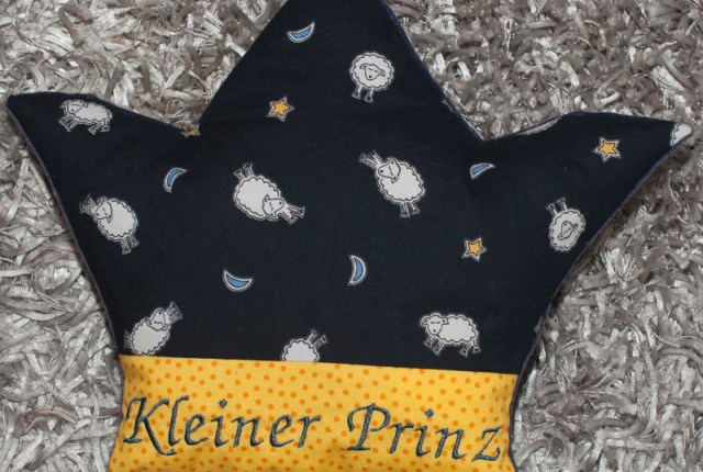 Stern-Kleiner-Prinz07