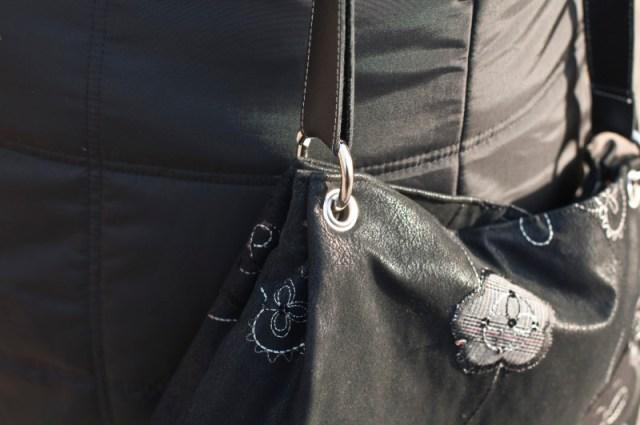 Tasche-Machwerk-Eva-22