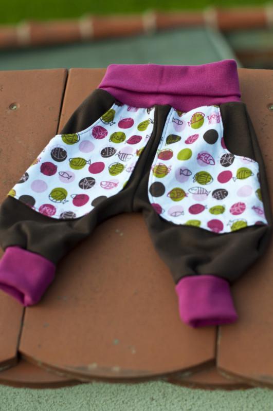 Babykombi-Braun-Pink-05