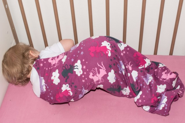 Schlafsack-Feen-4