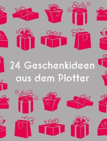 24-Geschenke-Adventskalender-im-Netz-2017