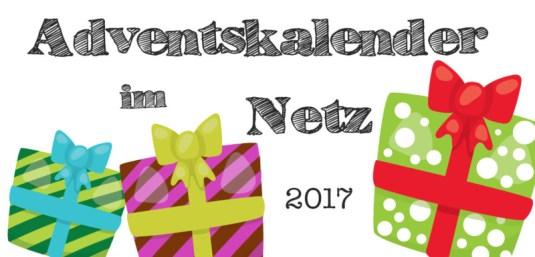 Adventskalender-2017-im-Netz