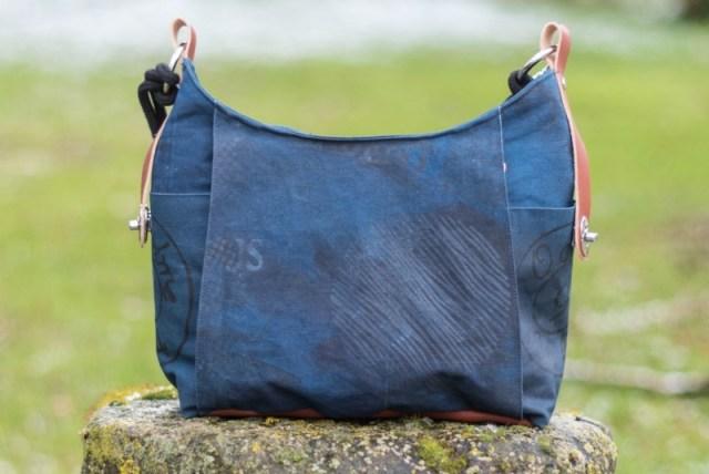 Siebdruck-Handtasche-52
