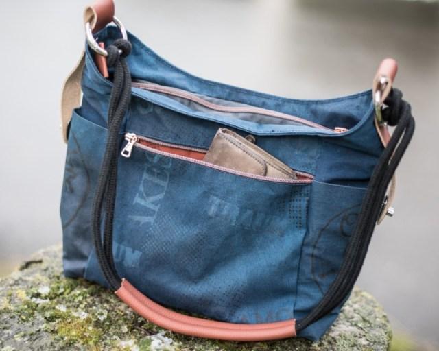 Siebdruck-Handtasche-54