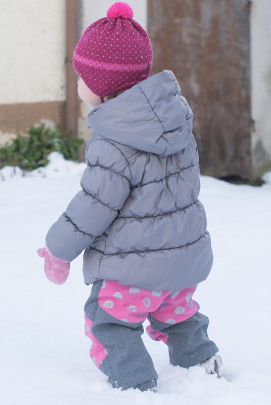 Schneehose-Softshell-3