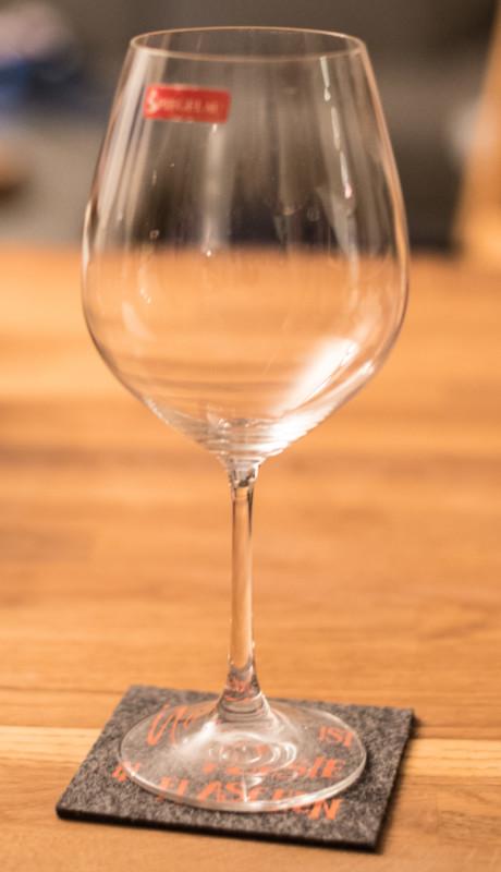 Glasuntersetzer-Filz-Wein-2