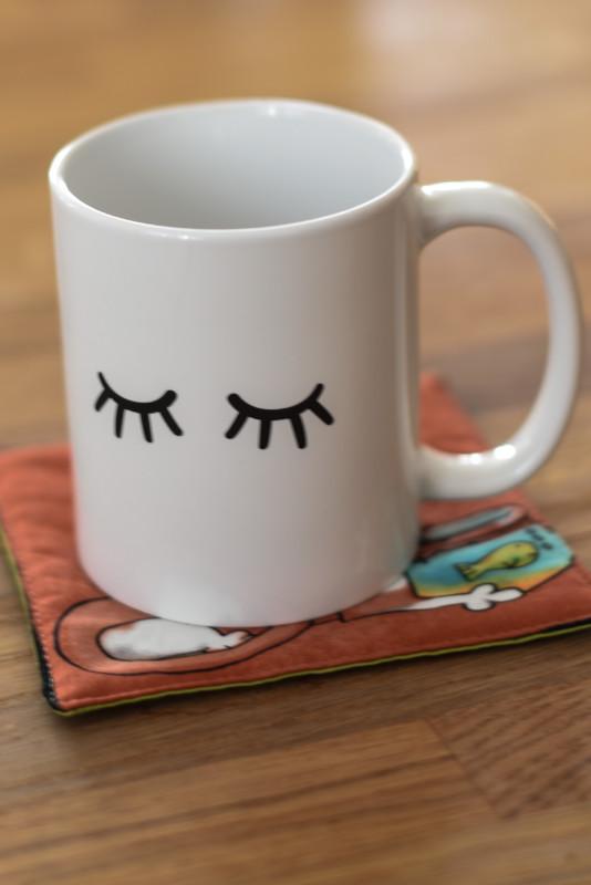 Mugrug-Katzen-8