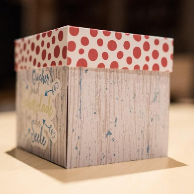 Explosionsbox-Büchergutschein-2