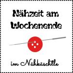 Logo_Nähzeit-am-Wochenende