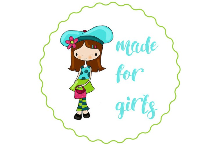made-for-girls-breit