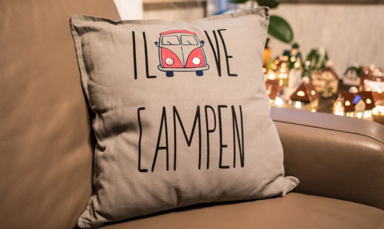 Kissen-I-Love-Campen-2