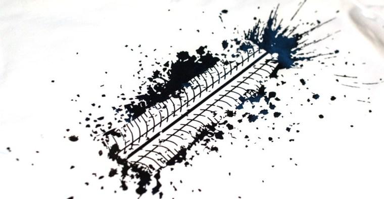 T-Shirt-Reifenabdruck-breit-1
