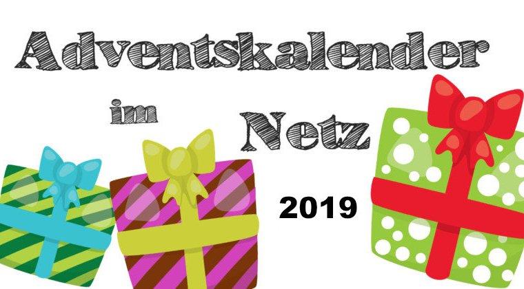 Adventskalender-2019-im-Netz
