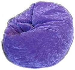 bean bag chairs for teens black adirondack chair covers teen seams make your own lounging