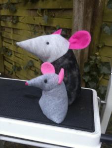 sweet valentine sewings