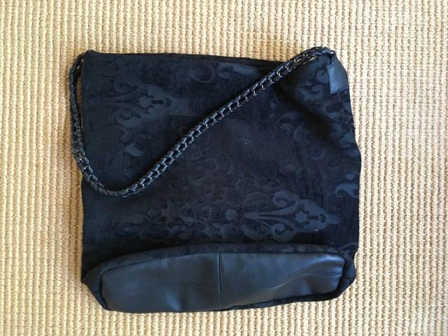 Elle Puls Chobe Bag