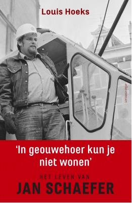 Louis Hoeks - Jan Schaefer
