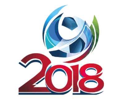 FIFA 2018 Let's Sti(c)k Together uitdaging