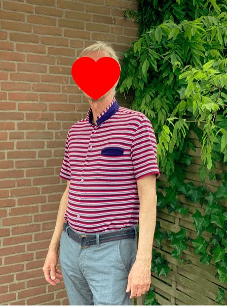 Zonen09 Theo jersey versie