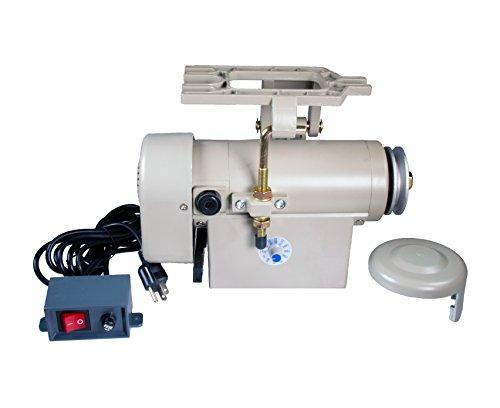 Enduro Sewing Machine Motor 550 Watt