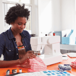 Outstanding Tips for Sewing Machine Beginners