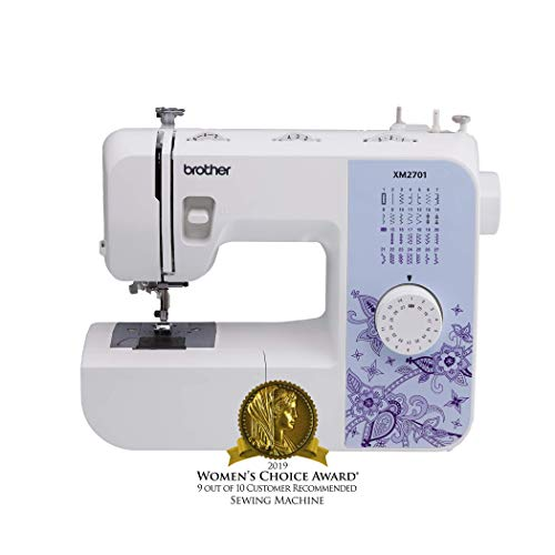 Best Sewing Machine 2020.Best Mid Range Sewing Machine Of 2020 Our Top 5 Picks