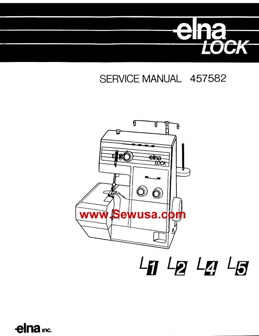 Index of /Sewing_Machine_Manuals/elna/Elna_pics