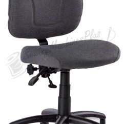 Ergonomic Chair Brand Cheap Banquet Chairs Sewergo Score Sewing Operator (200se)
