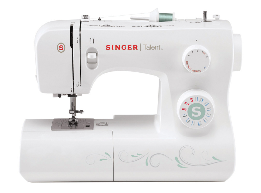 Image Result For How To Thread A Bobbin On A Janome Sewing Machine