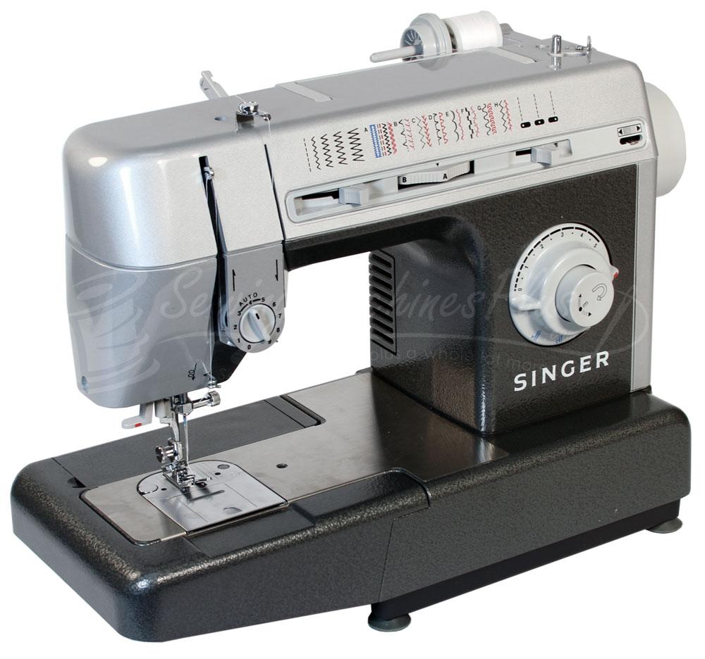 Singer sewing machine  deals on 1001 Blocks